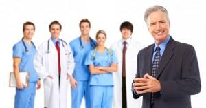 photo-doctors-man
